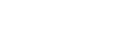 Logo Zigma